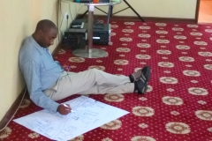 A-country-Director-plotting-his-life-story