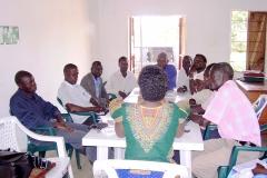 Group-coaching-elders