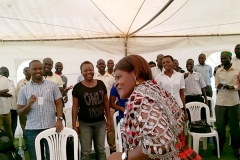 Music-and-singing-are-part-of-out-team-building-sessions