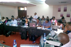 Training-non-financiers-on-the-basics-of-financial-management