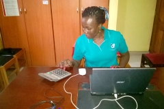USEP-operations-manager-at-the-work-station
